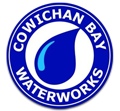 Cowichan Bay Waterworks District - Committed to Providing Clean, Safe Water for All Our Residents